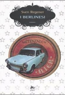 I berlinesi