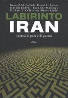 Labirinto Iran