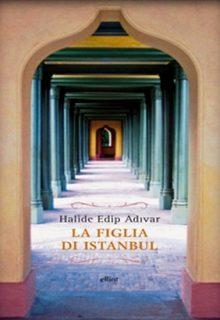 La figlia di Istanbul