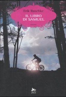 Il libro di Samuel