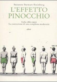 L'effetto Pinocchio