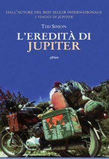 L'eredità di Jupiter