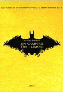 Un vampiro tra i limoni