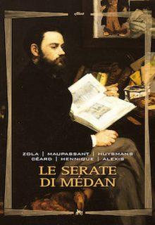 Le serate di Médan