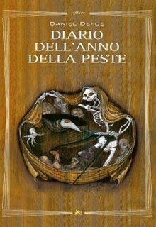 Diario dell'anno della peste