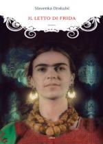 Il letto di Frida