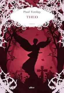 Theo è un romanzo di Paul Torday