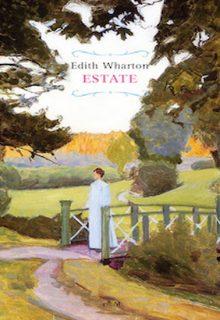 Estate è un romanzo di Edith Wharton pubblicato da Elliot nella collana Raggi nel luglio 2015 ISBN 9788861929067