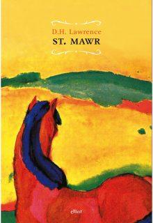 ST. MAWR def_lay