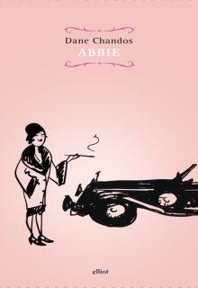 Abbie è un libro di Dane Chandos