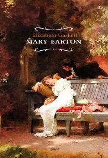 MARY BURTON_lay