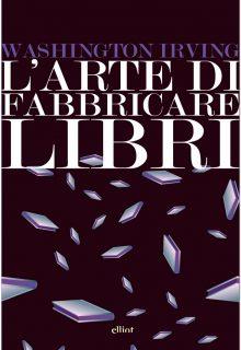 LíARTE DI FABBRICARE I LIBRI lampi _Layout 1