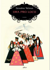 ORA PROLOCO_Layout 1