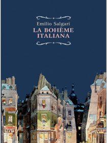 BOHEME ITALIANA_lay