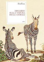 Discorso sulla natura degli animali_dorso10-PROCESSATO_1-