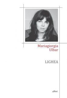 Lighea cover opaca d8,5