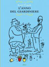 L-anno-del-giardiniere