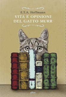 cop gatto.p1-page-001
