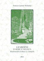 CIANO Cop Giardini, forme e.p1-page-001