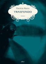 TRASFONDO-PROCESSATO_1--page-001