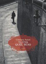 TUTTO QUEL BUIO Cover