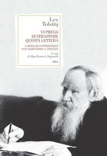 VI PREGO DI STRAPPARE QUESTA LETTERA Lev Tolstoj -PROCESSATO_1--page-001