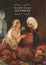 Ali Pascia - COVER-PROCESSATO_1--page-001