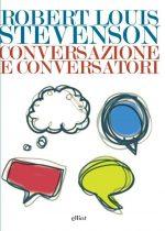 CONVERSAZIONI e conversatori cover-page-001