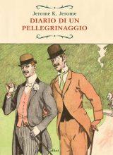 DIARIO DI UN PELLEGRINAGGIO-PROCESSATO_1--page-001