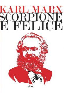 SCORPIONE E FELICE_senza bandelle_3a e 4a-page-001