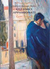 AMICI APPASSIONATI-PROCESSATO_1--page-001