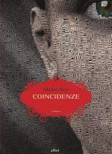 COINCIDENZE-PROCESSATO_1--page-001