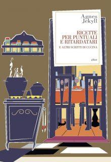 RICETTE PER PUNTUALI E RITARDATARI e altri saggi culinari-PROCESSATO_1--page-001