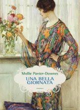 UNA BELLA GIORNATA-PROCESSATO_1--page-001