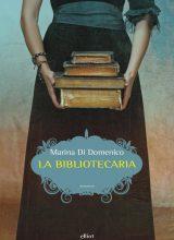 ciano cop bibliotecaria-page-001