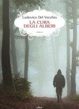 cura-degli-alberi.p1-page-001