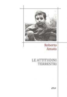 CoverDef_LeAttitudiniTerrestri-page-001