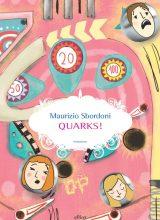 Quarks_cover.p1