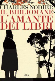 Ciano_Amante dei Libri Cop-page-001
