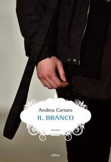 Ciano_Il Branco Cop TRIS-page-001