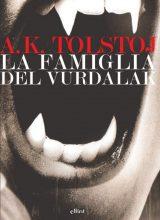 Ciano_La Famiglia Vurdalak Cop-page-001