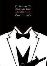 SCARFACE_CORR-PROCESSATO_1--page-001