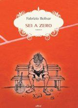 cop sei azero.p1-page-001