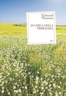 IN CERCA DELLA PRIMAVERA-PROCESSATO_1--page-001