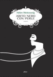 cop abito-nero-page-001 (1)