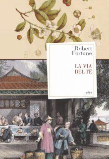 LA VIA DEL TE-cover-