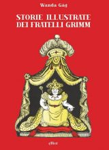 fiabe-fratelli-grimm_Bianco-PROCESSATO_1--page-001 (1)