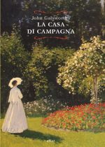 COVER LA CASA DI CAMPAGNA-PROCESSATO_1--page-001