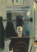 COVER racconti-uomini-fantasmi-PROCESSATO_1--page-001