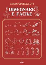 DISEGNARE è FACILE_140x210-PROCESSATO_1--page-001 (1)